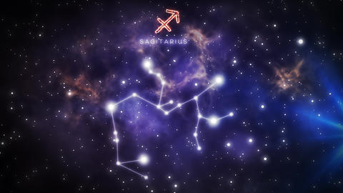 Zodiac Horoscope Constellations 1