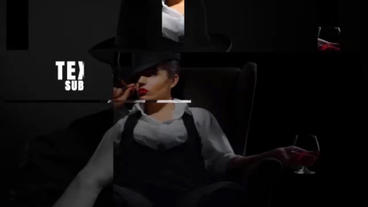 GLitch Trailer - 3