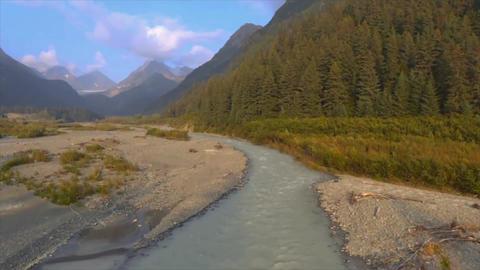 Seward Alaska 1