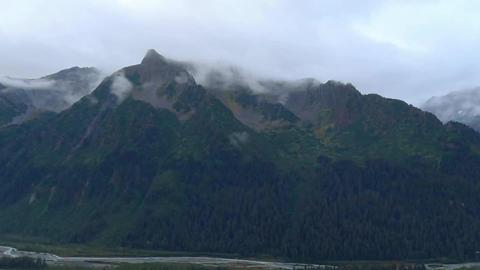Seward Alaska 2