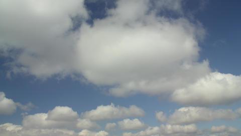 Sky special V1-0063 Footage