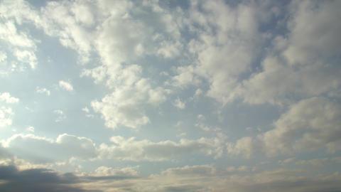 Sky special V1-0072 Footage