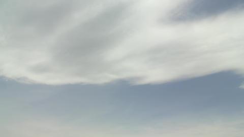 Sky special V1-0090 Footage