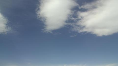 Sky special V1-0088 Footage