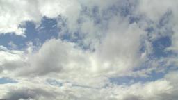Sky special V1-0101 Footage