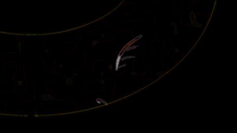 ParticlePastelGlow - 2