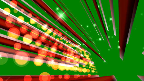 81 Collection abstract backgrounds some with green screens Animation