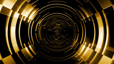 Tunnel_Tech_Circles_V01