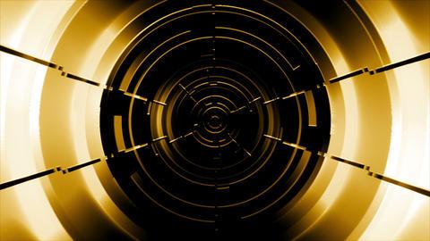 Tunnel_Tech_Circles_V01 0