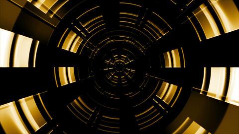 Tunnel_Tech_Circles_V01 1