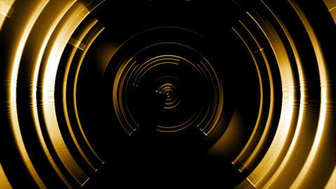 Tunnel_Tech_Circles_V01 2