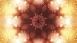 Hypnotic Background 10 Looped Video Animation