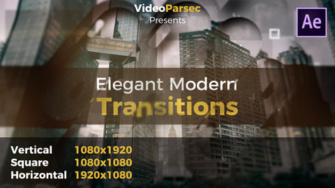All After Effects Templates 2