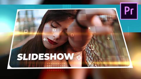 Premiere Pro Social Media 2