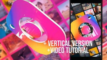Premiere V5 Bestsellers Logos 2