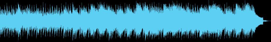 Corporate 60 seconds Music