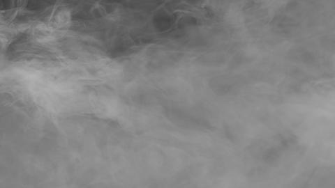 Fog smoke loop animation Animation