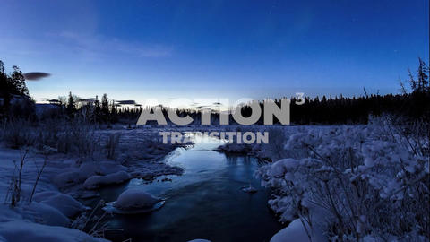 Action Transitions 3 Premiere Proエフェクトプリセット