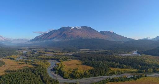 Tourism In Alaska