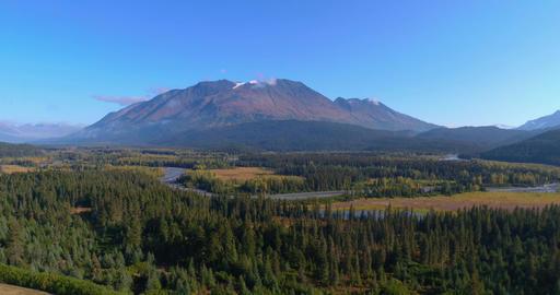 Tourism In Alaska 0