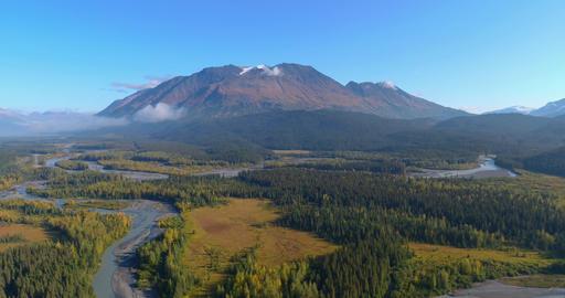 Tourism In Alaska 1