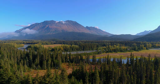 Tourism In Alaska 2