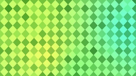 Disco Gradation Background 2