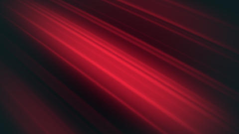 [alt video] Looping animation retro background, abstract motion lines