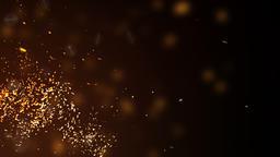 Sparks 3 Animation