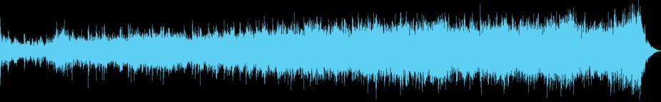 Epic Vocalise (v1) Music