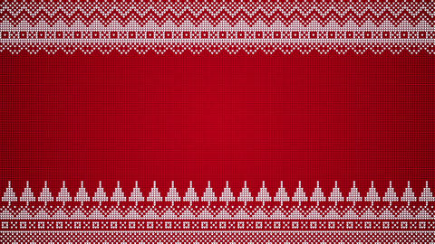 Christmas Backgrounds 1