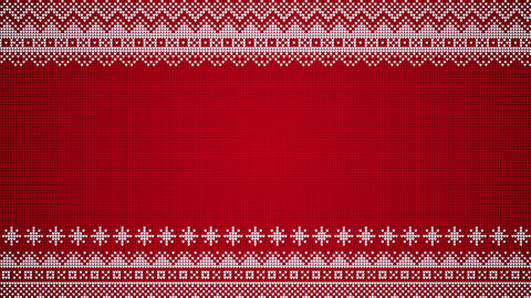 Christmas Backgrounds 2