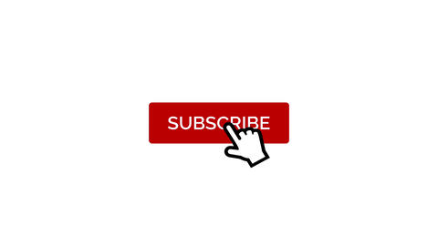 Subscribe Button After Effects Template