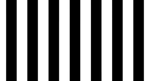 vertical stripe Stock Video Footage