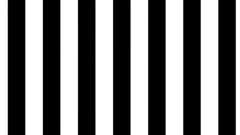 vertical stripe Animation