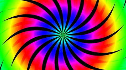 20 HD Hypnotize #02