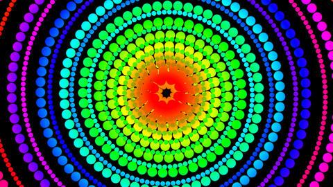 20 HD Hypnotize #02 1
