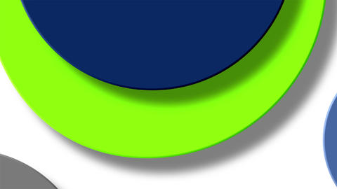 circle color Animation