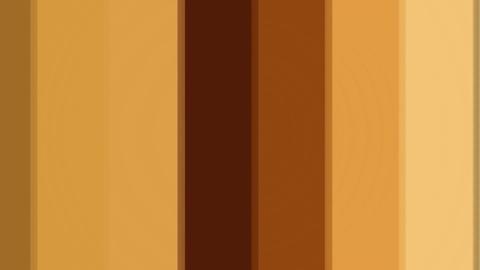 vertical wood Stock Video Footage