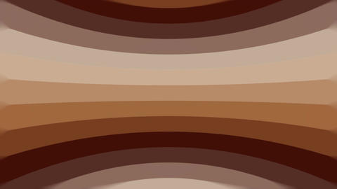 sepia lines Animation