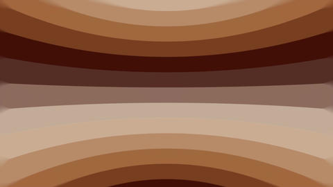 sepia lines Stock Video Footage