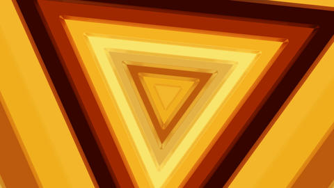 golden triangle Stock Video Footage