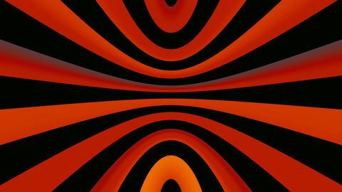 20 HD Fire Color Stripe #02