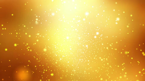 Particles Stock Video Footage