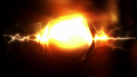 Energy Stock Video Footage