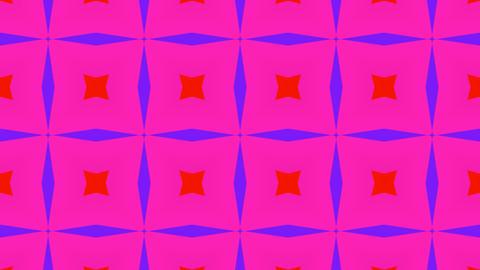 tile colour Stock Video Footage