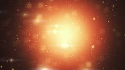 Genesis background Animation