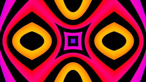 20 HD Colorful Kaleida #02