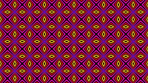 20 HD Colorful Kaleida #02 1
