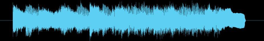 Joyful Bells And Quirky Mandolin 0